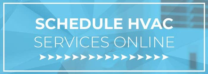 schedule your HVAC service in Savannah