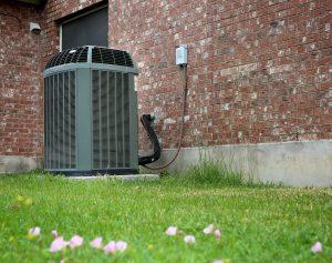 air conditioning service savannah ga