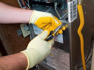 savannah commercial furnace repair