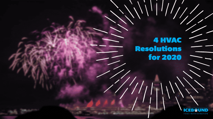 Blog post header image for new years resolutions