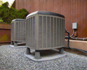 savannah air conditioning repair