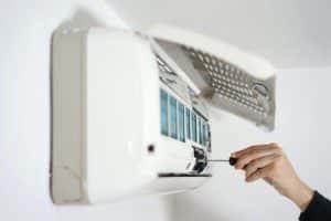 air conditioning repair vernonburg ga