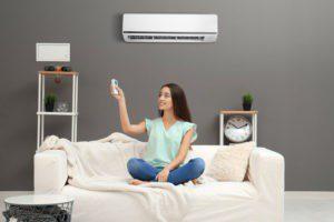 air conditioning thunderbolt ga