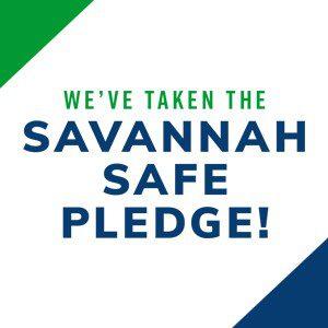 SavannahSafe_website_square