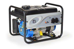 home generator repair savannah