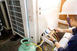 heating repair in Whitmarsh Island