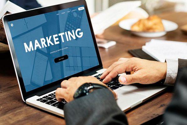 SBM 612   Digital Marketing Company