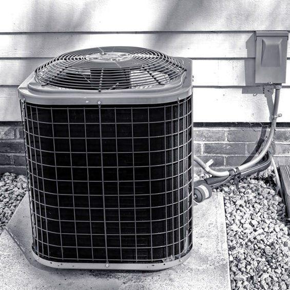 an air conditioner replacement in savannah ga