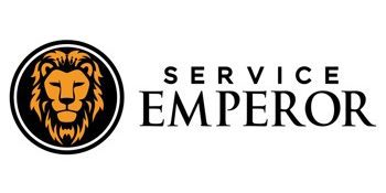 service emperor coupons